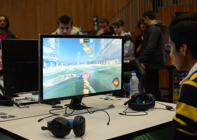 Fun and Serious Game Festival 2019 viernes tarde (113)