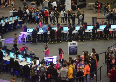 Fun and Serious Game Festival 2019 viernes tarde (129)