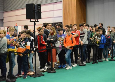 Fun and Serious Game Festival 2019 viernes tarde (18)
