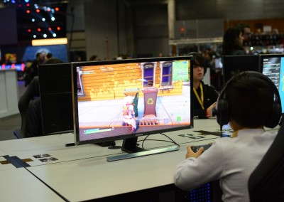 Fun and Serious Game Festival 2019 viernes tarde (39)