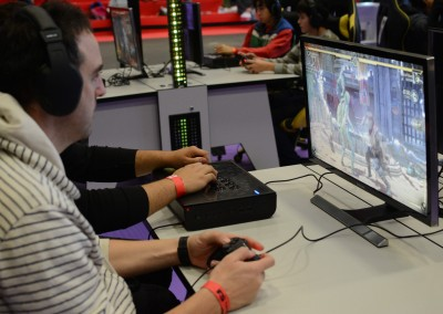 Fun and Serious Game Festival 2019 viernes tarde (48)
