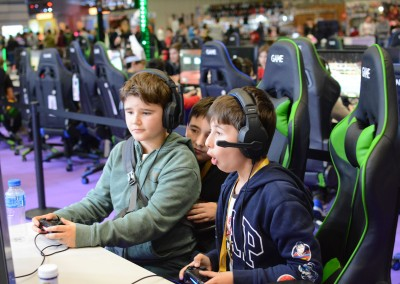 Fun and Serious Game Festival 2019 viernes tarde (53)