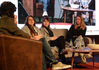 Fun and Serious Game Festival 2019 viernes tarde (57)