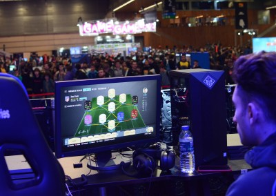 Fun and Serious Game Festival 2019 viernes tarde (68)