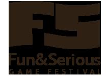 Fun & Serious Game Festival 2020 | English Site