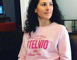 Delphine Sassi