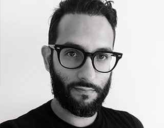 Iván Expósito