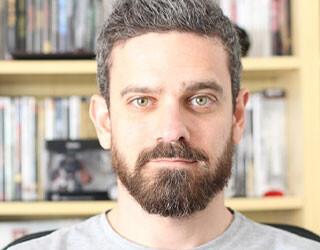 Samuel Molina