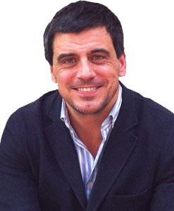 Aletxu Echevarria