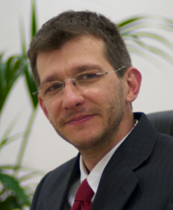 Jorge Campillas
