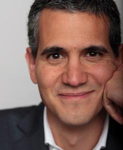 Alfredo Triviño