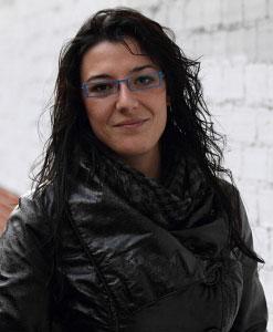 Maite Gonzalez