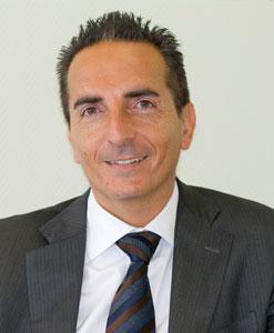Oscar Méndez