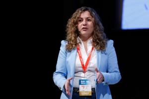 María Infante