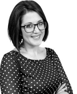 Estefi Martinez