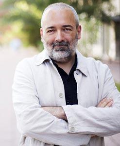 Jose Cervera