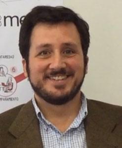 Tristan Elosegui