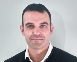 Javier-Tobal