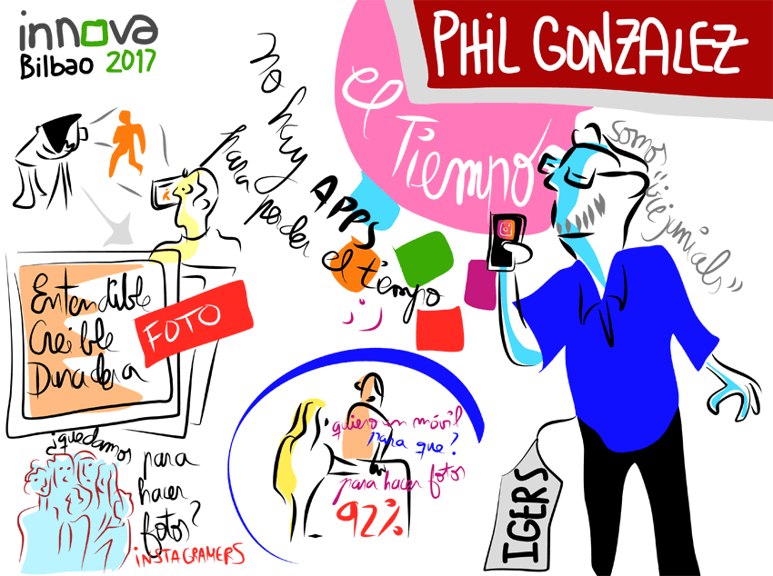 innova-017-phil-gonzalez
