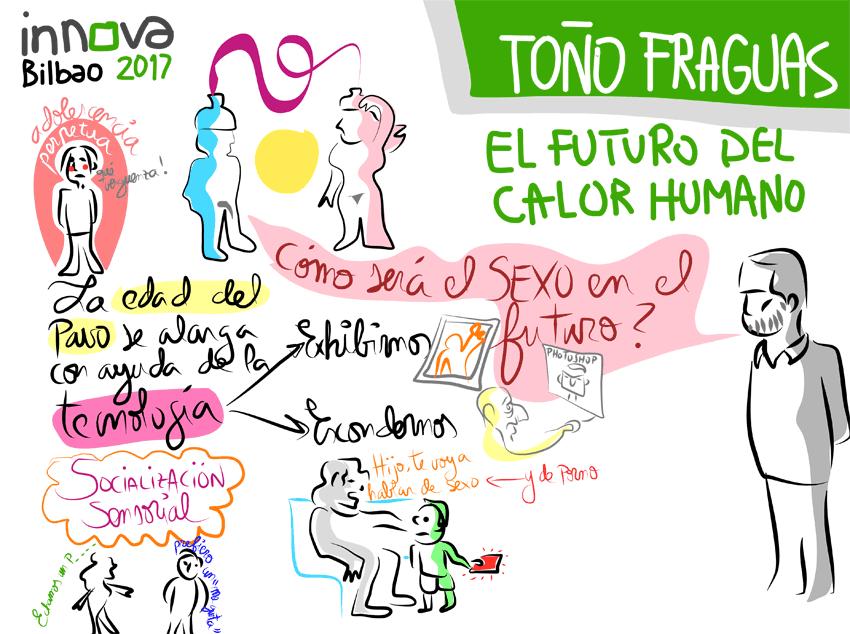 innova-017-tono-fraguas