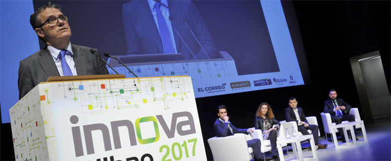 innova-2017-viernes-tarde-portada