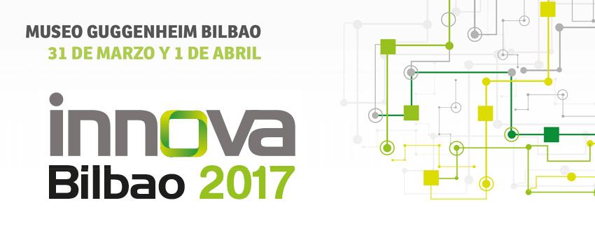 suplemento-innova-2017