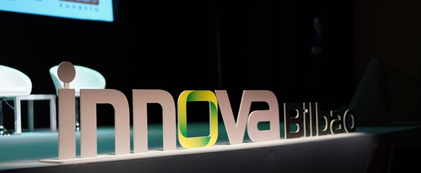 innova-bilbao-2019-5-abril-manana