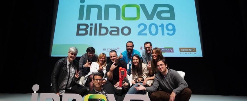 innova-bilbao-2019-6-abril-manana